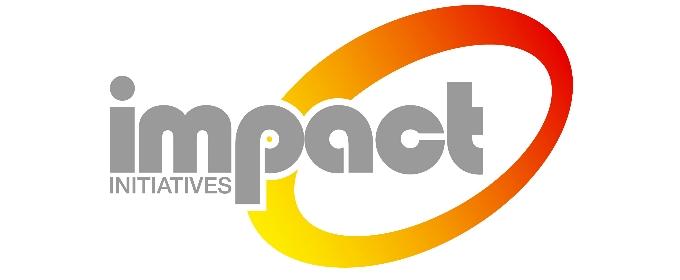 Untold Story Impact Logo-
