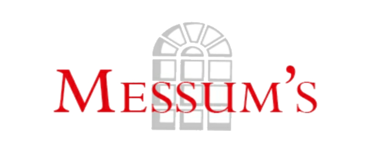 Messums cropped banner revised