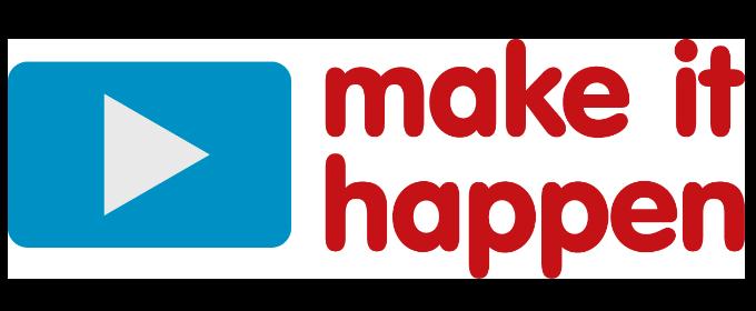 MakeItHappen-Logo banner