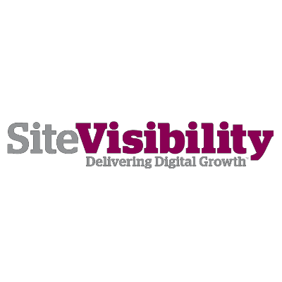 It's OK to get carried away. What I learned from my SiteVisibility interview.