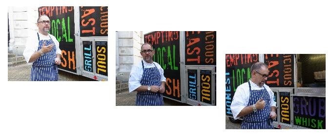 Community Chef composite banner 2