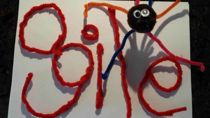 Pipecleaner-1