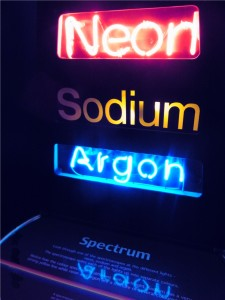 Hands on Neon Sodium rev1 red1