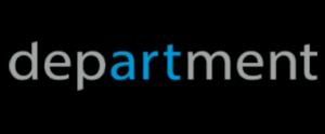 artdepartment-logo@2x banner