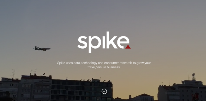 Spike Insight